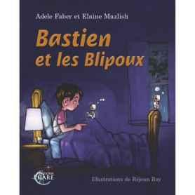 Bastien et les Blipoux - mazlish