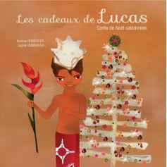 Les cadeaux de Lucas - faber