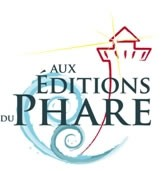 aep-store-logo_mail-1462118785.jpg